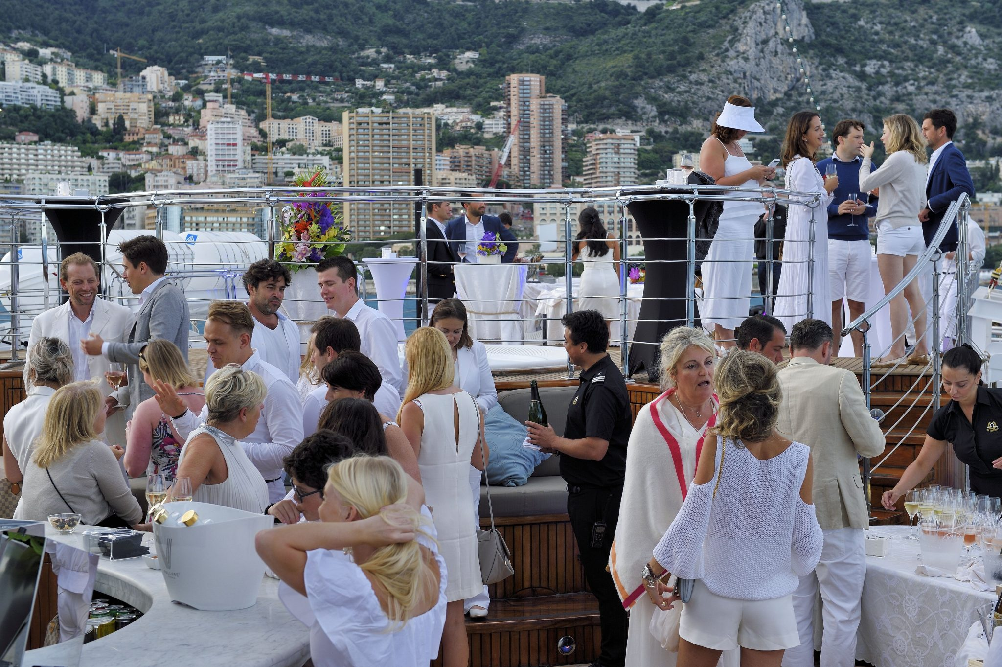 yacht-charter-chrstina-o